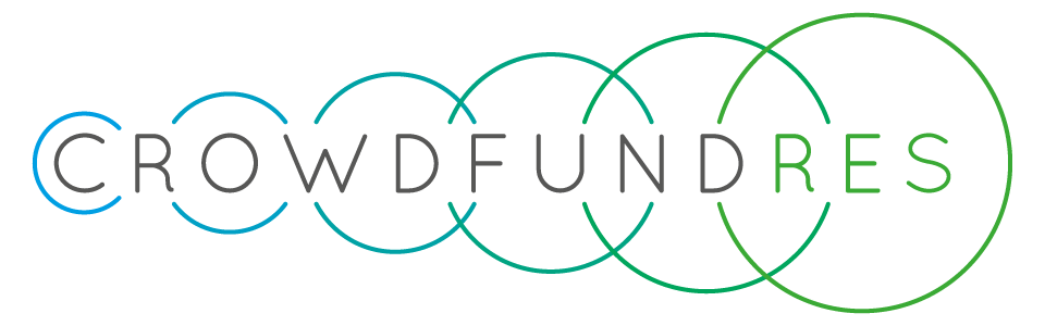 crowdfundres