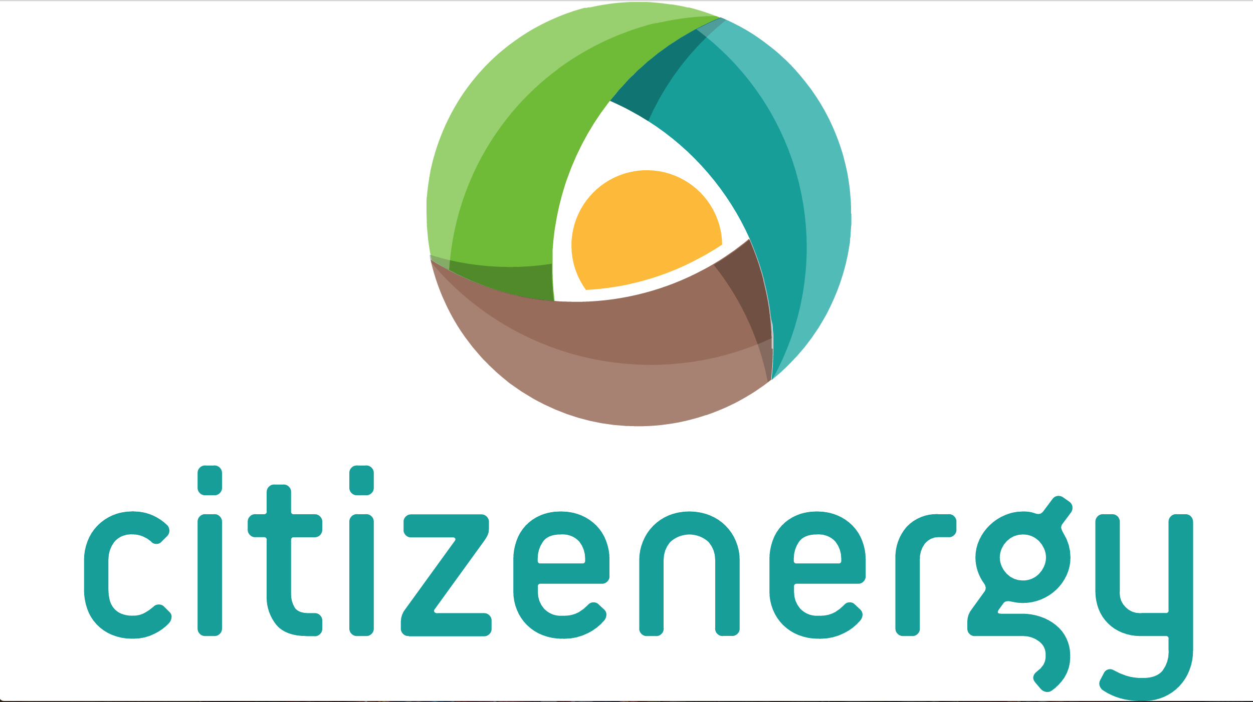 Citizenergy