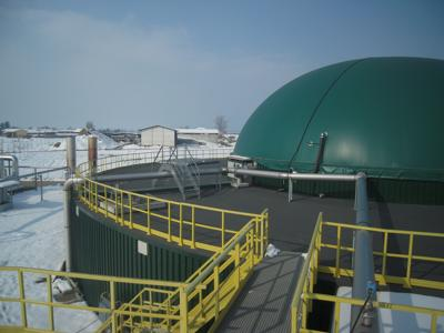 The Social Acceptability of Biogas – CIB gives the update