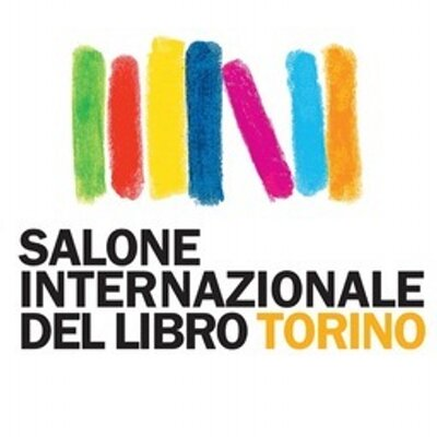 "ISAAC at Regatec (Verona) and at the ""Salone del Libro"" (book exposition) (Turin)"